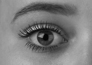 eye-440843_640
