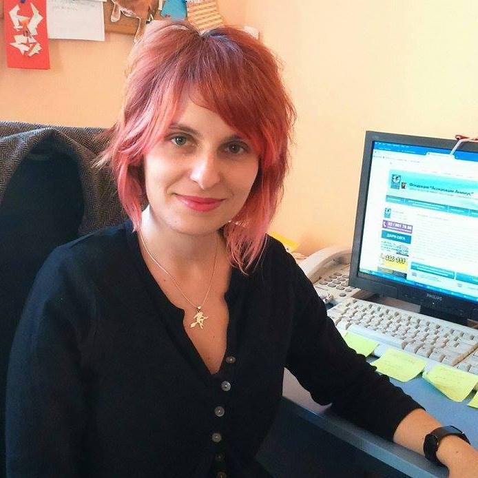 KristinaNenova