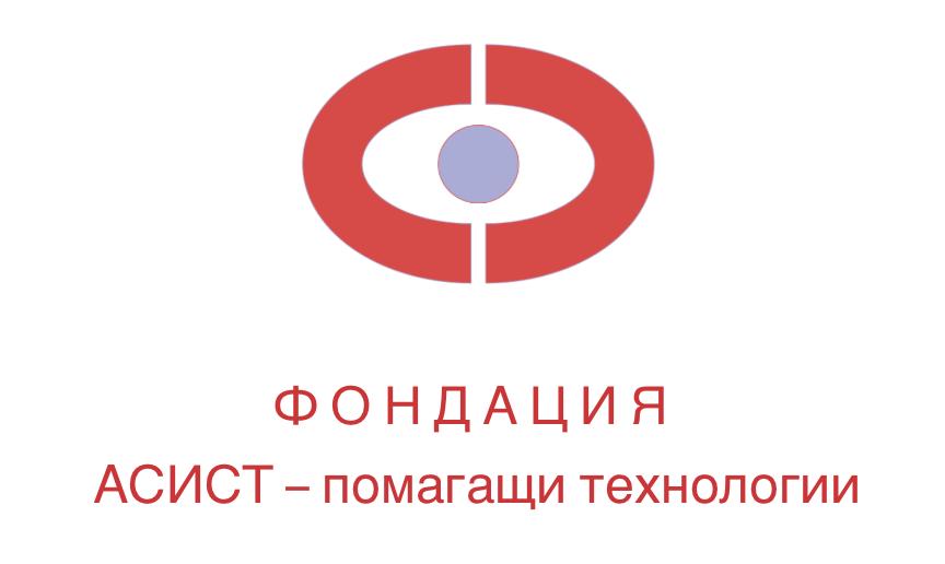 assist_logo
