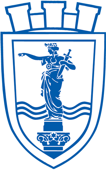municipality-ruse